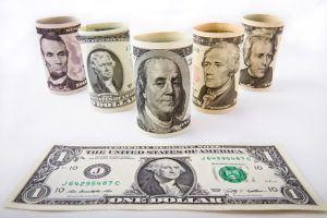 Nach diesen wichtigen Eigenschaften wird in einem Festgeld Zinsen + Test geprüft