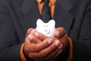 Nach diesen wichtigen Eigenschaften wird in einem Hausratversicherung Test geprüft