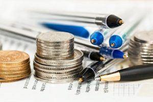 Ein guter Sterbegeldversicherung Test und Vergleich