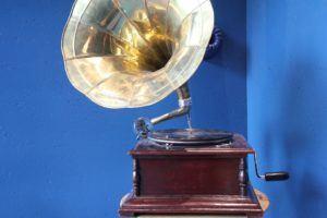 Die Entwicklung der Soundsysteme im Test und Vergleich