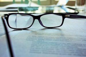 Erbschaft und die Sterbegeldversicherung im Test und Vergleich
