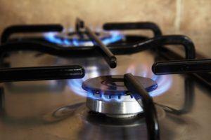 Beste Hersteller aus einem Erdgas Testvergleich