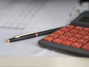 Alle Erfahrungen vom Hausratversicherung Testsieger im Test und Vergleich