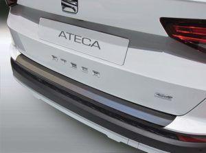 Alle Erfahrungen vom Seat-Ateca Testsieger im Test und Vergleich