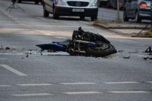 Alle Erfahrungen vom Unfallversicherung Testsieger im Test und Vergleich