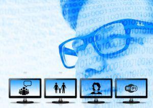 Alle Erfahrungen vom Webdesign Agentur Testsieger im Test und Vergleich