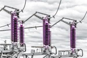 Ergebnisse aus einem Strompreis Test und Vergleich