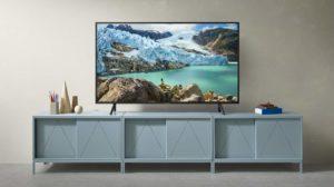 FAQ zum Thema Fernseher im Test und Vergleich