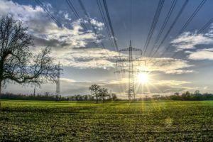 FAQ Stromanbieter im Test und Vergleich