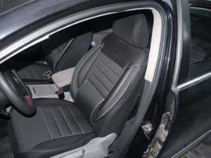 Die Fahrleistung Ford Ecosport Test und Vergleich