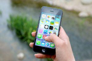 Alle Fakten aus einem Handy Flatrate Test und Vergleich