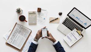 Alle Fakten aus einem Handyversicherung Test und Vergleich
