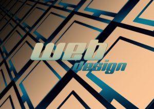 Alle Fakten aus einem Webdesign Agentur Test und Vergleich