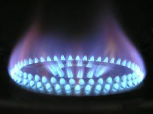 Das Testfazit zu den besten Produkten aus der Kategorie Gas