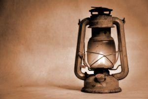 Das Testfazit zu den besten Produkten aus der Kategorie Heizölpreis
