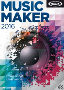 Das Testfazit zu den besten Produkten aus der Kategorie Magix Music Maker
