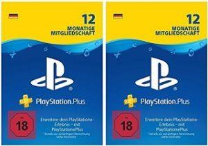 Playstation Plus und die Features im Test und Vergleich
