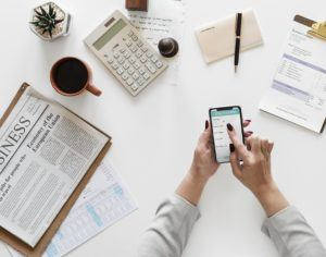 Flexibilität beim Mobilvertrag im Test und Vergleich