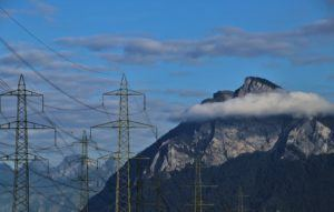 Gestellte Fragen zum Stromanbieter im Test und Vergleich