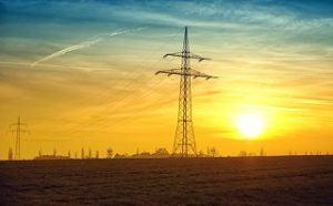 Fragen aus einem Strompreis Test und Vergleich