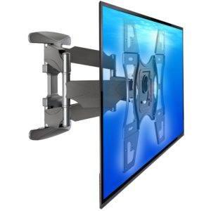 Fragen und Antworten TV Wandhalterung im Test und Vergleich