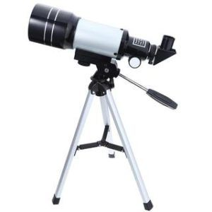 Fragen zum Thema Teleskop im Test und Vergleich