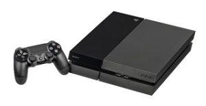 Funktionen aus einem Playstation Plus Test und Vergleich