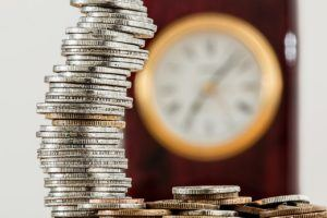 Die genaue Funktionsweise von einem Tagesgeld Konto im Test und Vergleich?