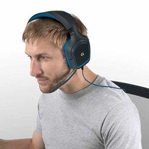 Folgende Eigenschaften sind in einem Gaming Headset Test wichtig