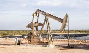 Die Ergebnisse von Stiftung Warentest zum Thema Gasanbieter im Überblick