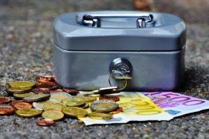 Die Prüfergebnisse von Stiftung Warentest zum Thema Tagesgeld Konto