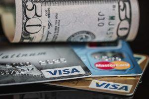 Die Geschichte über eine kostenlose Kreditkarte Test und Vergleich