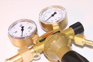 Was ist denn ein Gewerbegas Test und Vergleich genau?