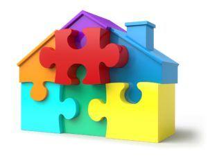 Folgende Eigenschaften sind in einem Hausratversicherung Test wichtig