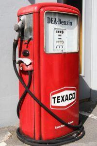 Folgende Eigenschaften sind in einem Heizölpreis Test wichtig