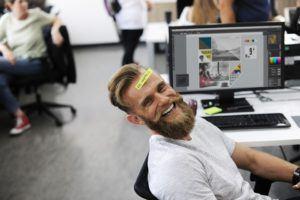Beste Hersteller aus einem Workflow Management Testvergleich
