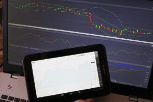 Folgende wichtige Hinweise müssen bei einem Online Trading + Testsiegers Kauf beachtet werden?