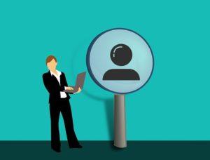 Folgende wichtige Hinweise müssen bei einem Talentmanagement Testsiegers Kauf beachtet werden?