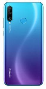Das P30 lite Handy von Huawei im Test und Vergleich