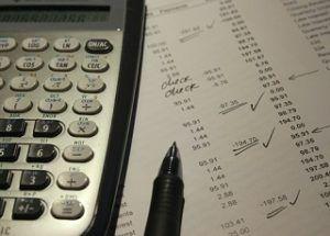 Informationen aus einem Sterbegeldversicherung Test und Vergleich