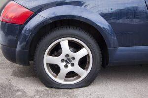 Nützliche Informationen zur Unfallversicherung im Test