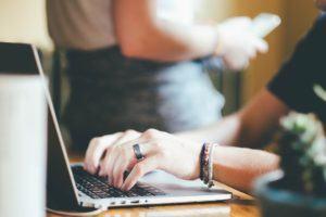 Wie viel Euro kostet ein Ahnenforschung Testsieger im Online Shop?