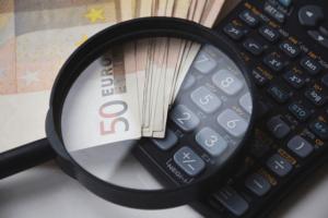 Wie viel Euro kostet ein Galaxy Tab S3 Testsieger im Online Shop?