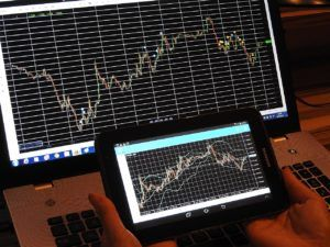 Wie viel Euro kostet ein Online Trading Testsieger im Online Shop?