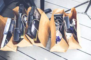Wie viel Euro kostet ein Prepaid Kreditkarte Testsieger im Online Shop?