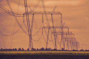 Wie viel Euro kostet ein Strom Testsieger im Online?