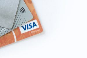 Die Ergebnisse von Stiftung Warentest zum Thema kostenlose Kreditkarte im Überblick