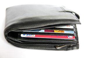 Kreditkarten Anbieter Vergleich im Kreditkarten Test