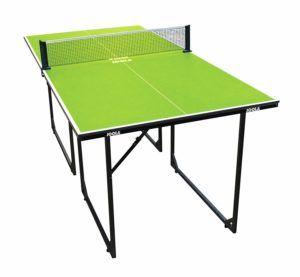 Weitere Kriterien Tischtennisplatte im Testvergleich