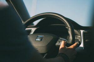 Häufige Kundenrezensionen über die Seat Ateca Modelle im Test und Vergleich